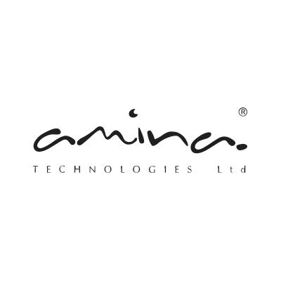 Amina Technologies
