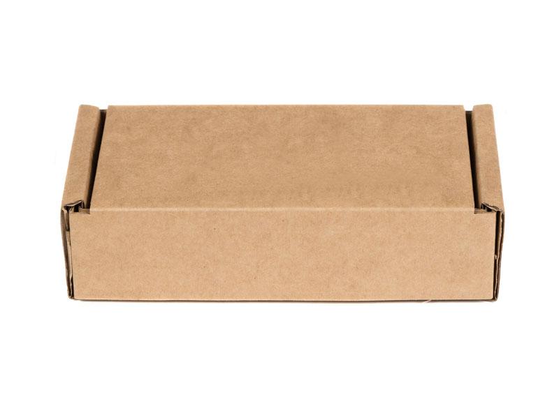 ecommerce boxes 6