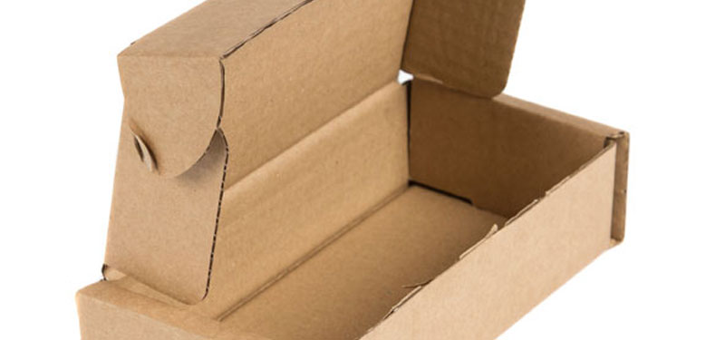 packaging for ecommerce